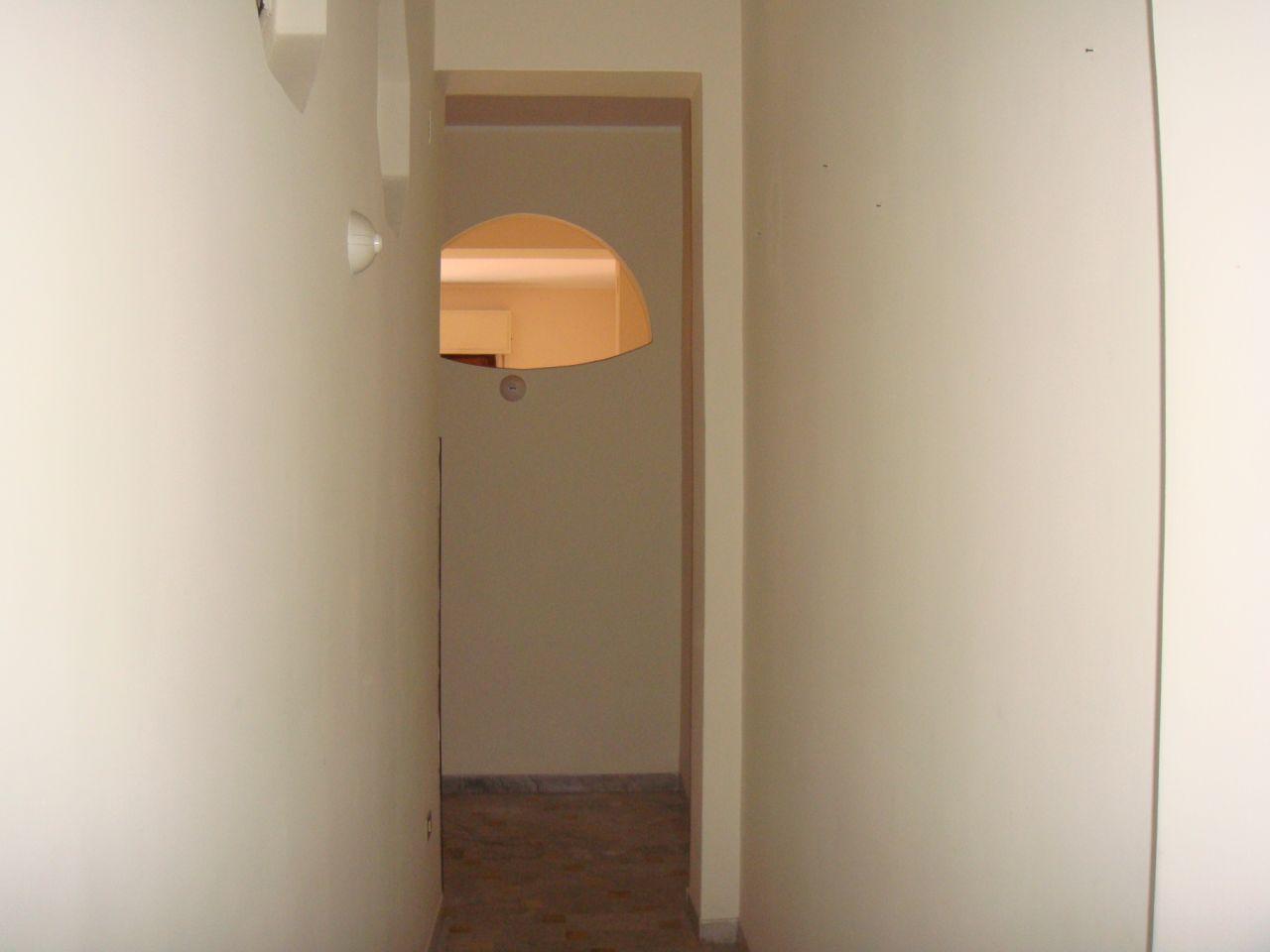 vendita appartamento reggio di calabria 5 160  130.000 €