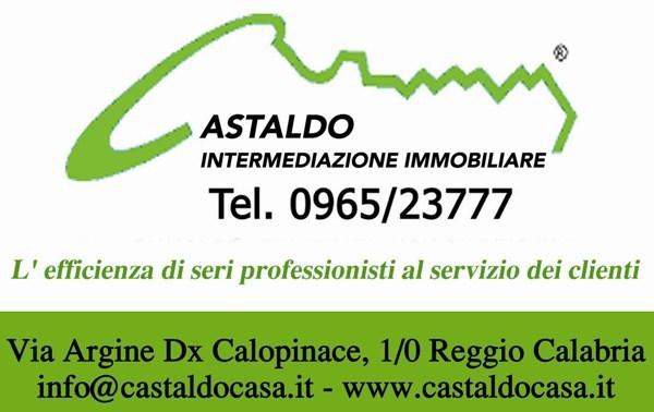 Attività / Licenza in vendita a Reggio Calabria, 1 locali, Trattative riservate | Cambio Casa.it