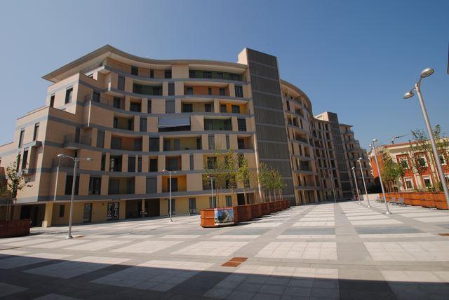 Appartamento in vendita a Pavia, 3 locali, prezzo € 307.000 | Cambio Casa.it