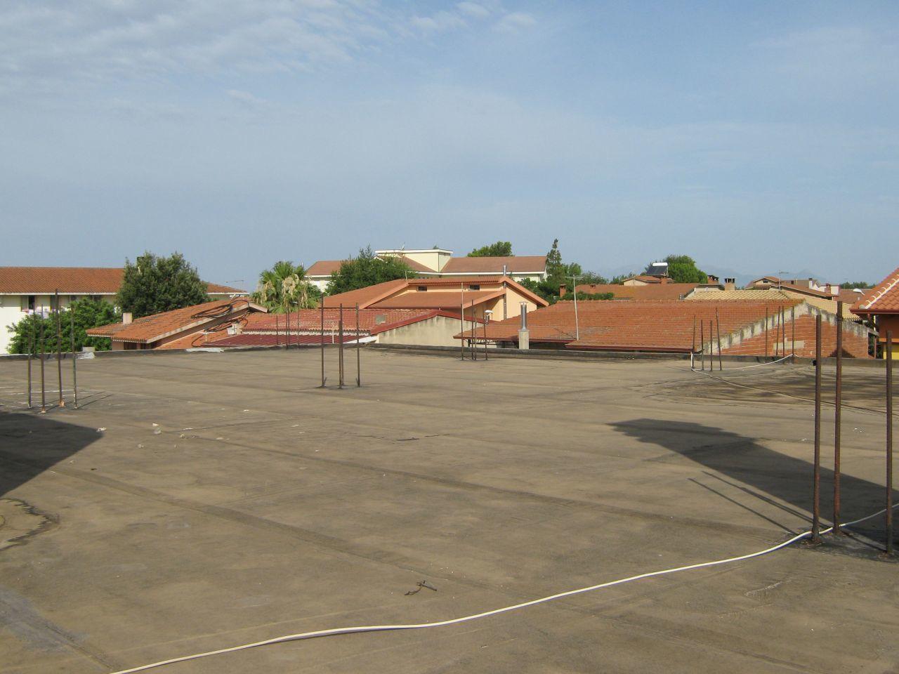 Terreno Edificabile Residenziale in vendita a San Sperate, 9999 locali, prezzo € 30.000 | Cambio Casa.it