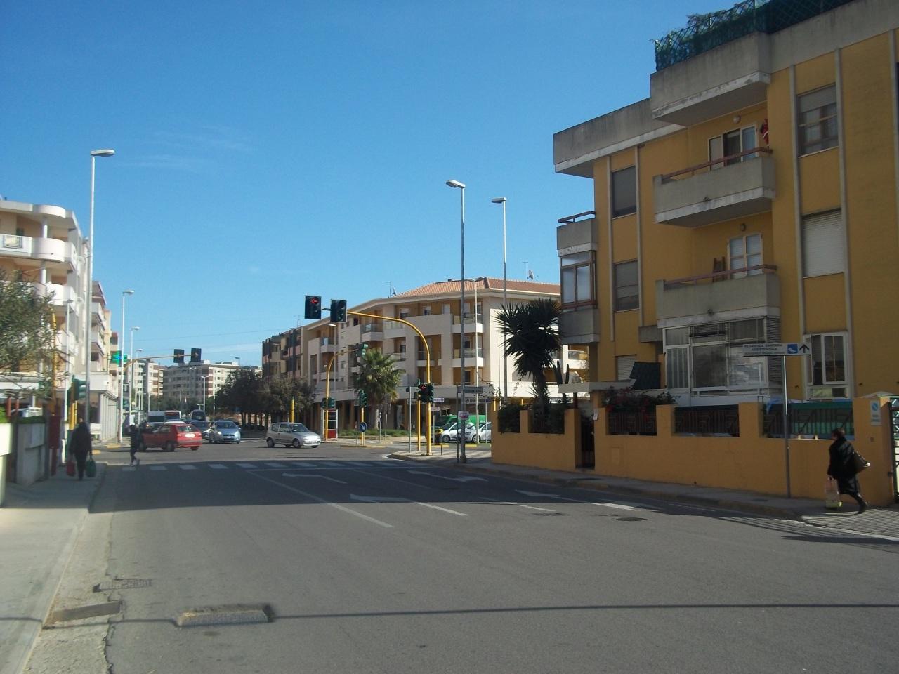 Magazzino in vendita a Quartu Sant'Elena, 1 locali, prezzo € 220.000 | Cambio Casa.it