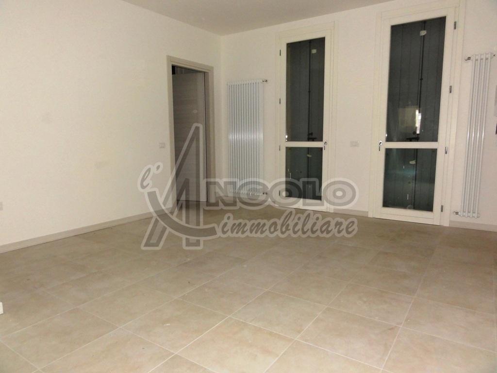 Nuovo monolocale  in vendita - 130 mq