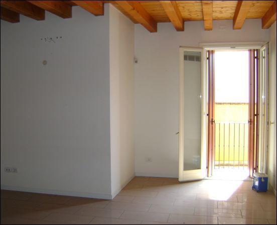 Ufficio / Studio in Affitto a Lonigo