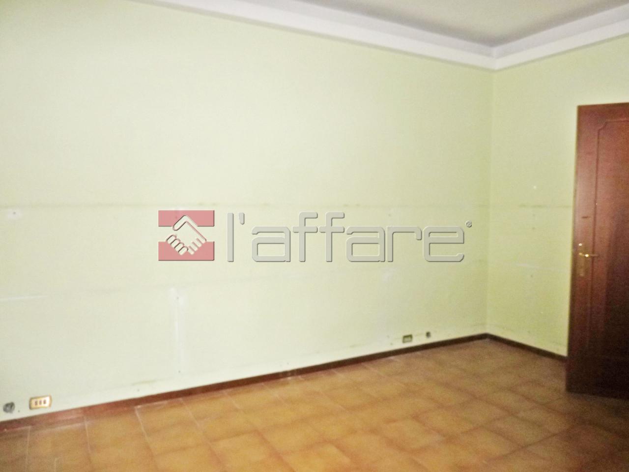 Ufficio Direzionale in Affitto Montecatini-Terme l'affare, agenzia immobiliare toscana, affitto ...