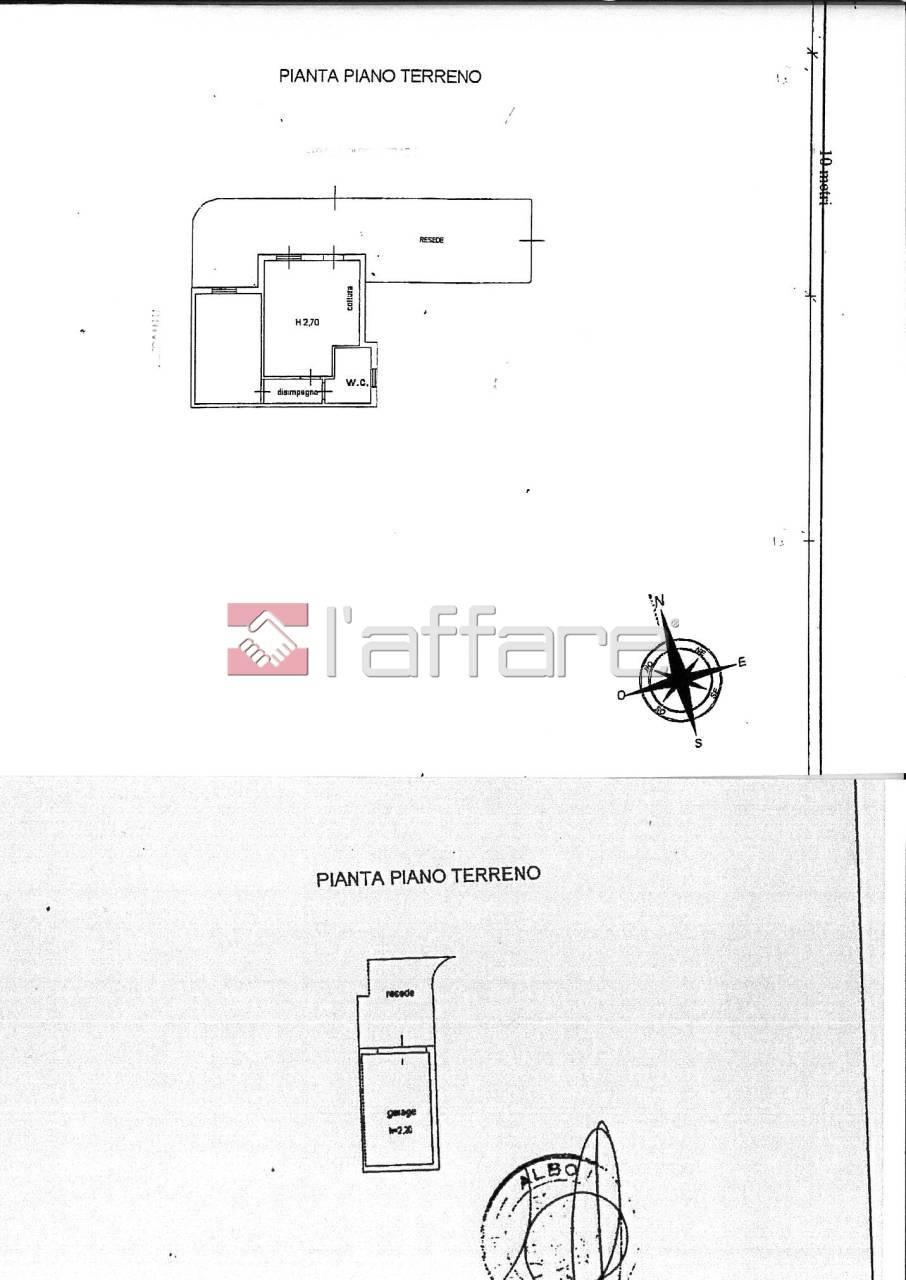Appartamento Bilocale in Vendita Pontedera l'affare, agenzia immobiliare toscana, affitto ...