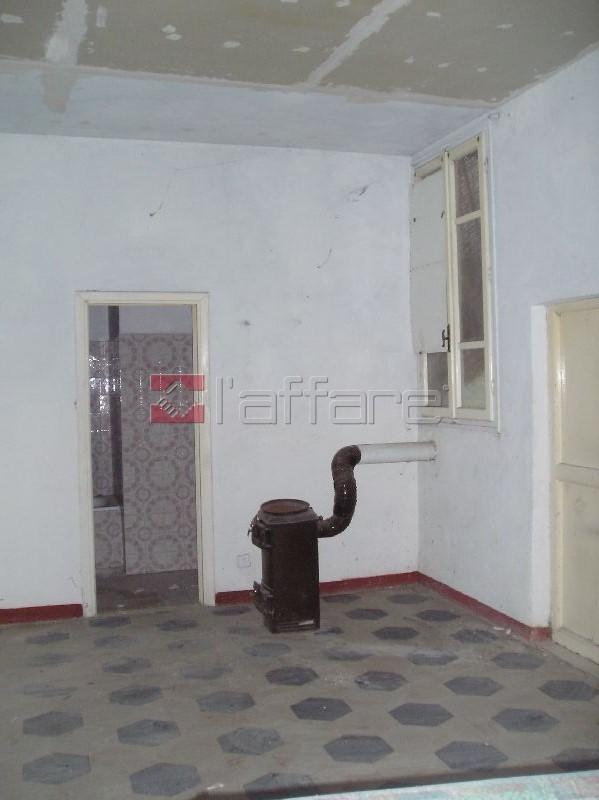 Appartamento in Vendita a Casciana Terme Lari