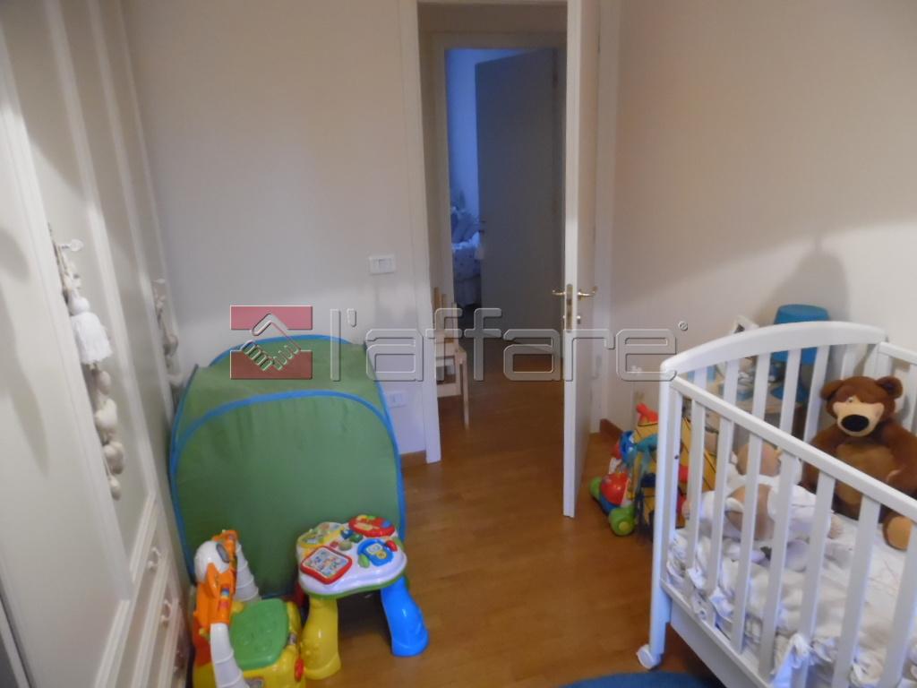 Appartamento Quadrilocale in Vendita Pontedera Bellaria l'affare, agenzia immobiliare toscana ...