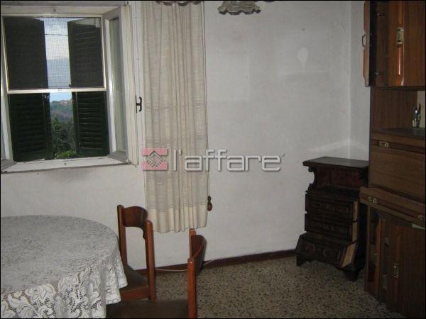 Appartamento in vendita a Crespina Lorenzana, 3 locali, prezzo € 90.000 | Cambio Casa.it