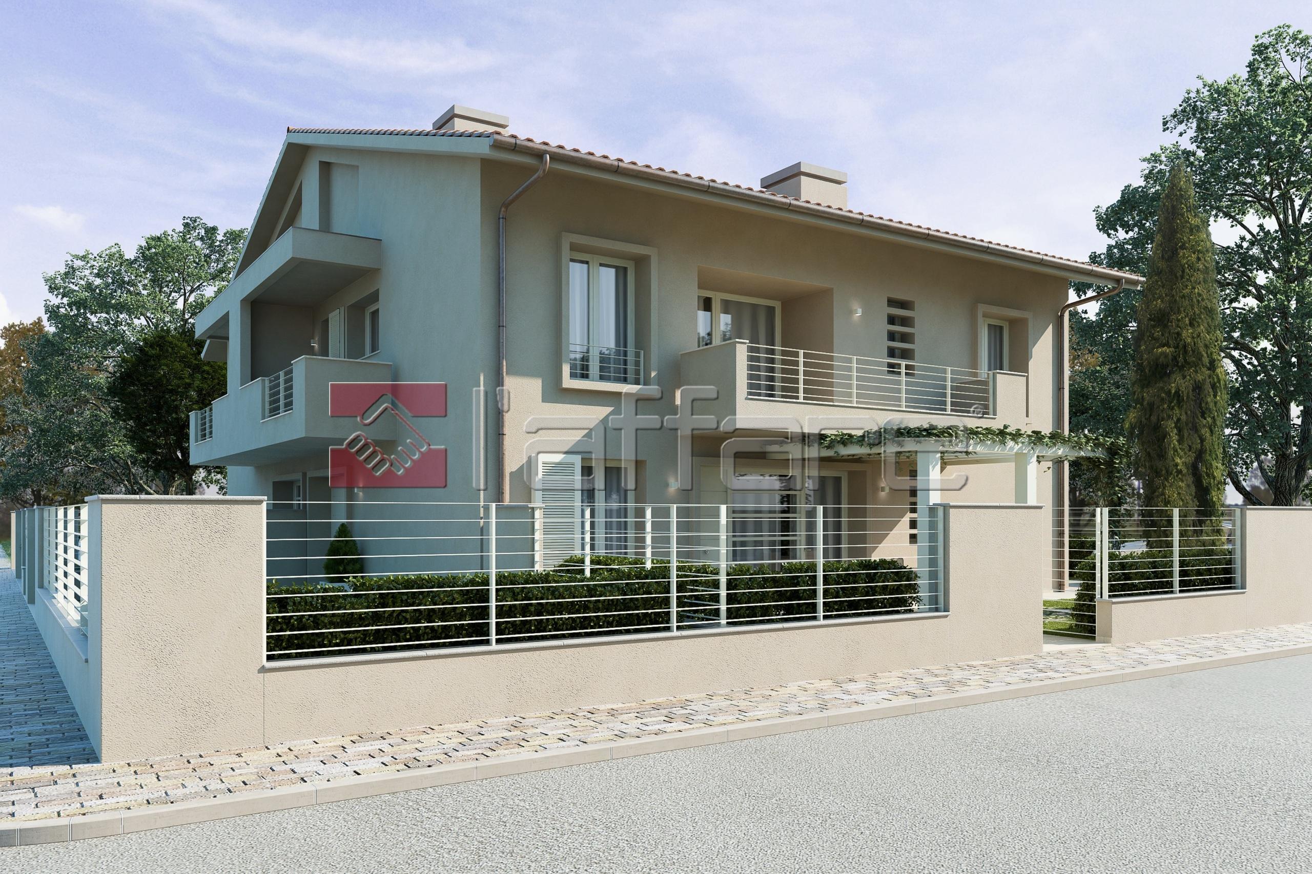 case in vendita pontedera appartamento quadrilocale in vendita pontedera bellaria l