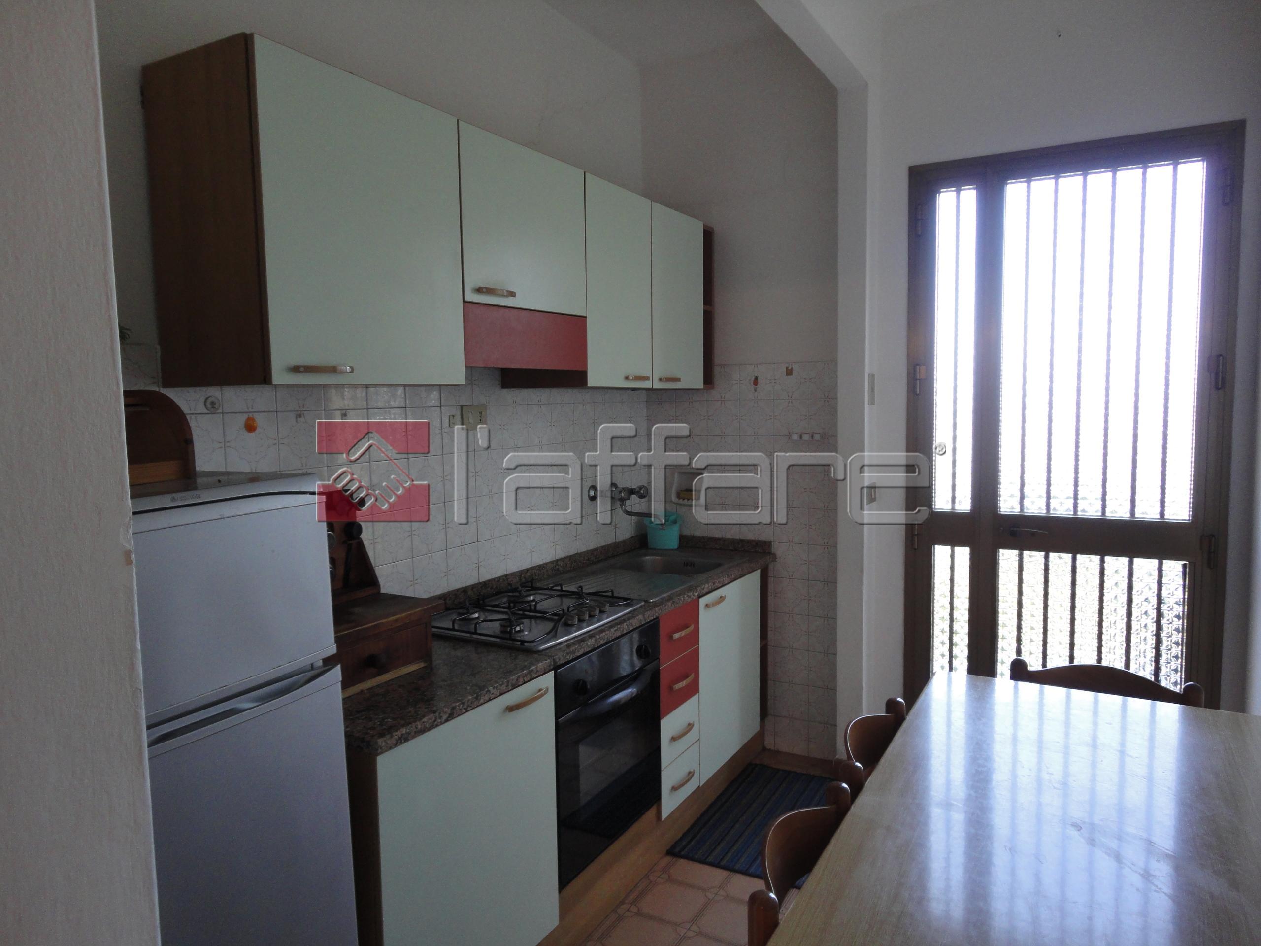 Appartamento in Affitto Capannoli San Pietro Belvedere l'affare, agenzia immobiliare toscana ...