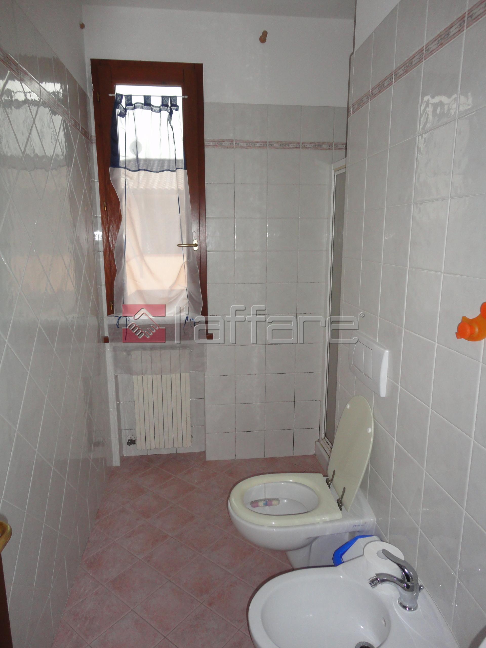 Appartamento Bilocale in Affitto Pontedera La Borra l'affare, agenzia immobiliare toscana ...