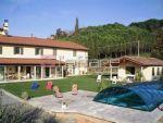 Colonica/casale a Casciana Terme Lari (3/5)