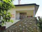 Terratetto a Casciana Terme Lari (5/5)