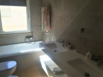 IBagno 1