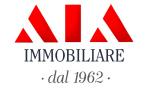 Logo AIA
