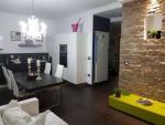 Appartamento_vendita_Beinasco_foto_print_549971326