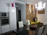 Appartamento_vendita_Beinasco_foto_print_549971334