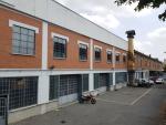 Via Cavallo (2).jpg