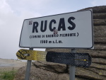 Rucas (39) -.jpg