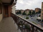 Via Tripoli (26).jpg