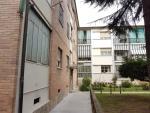 Viale dei Mughetti (6).jpg