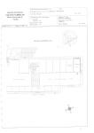 planimetria box.jpg
