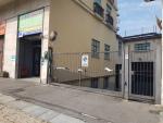 magazzino Via Reis Romoli (1).jpg