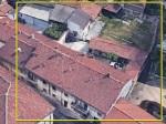 Piazza Gaspare Barile - Google Maps1.jpg