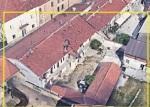 Piazza Gaspare Barile 2 - Google Maps1.jpg