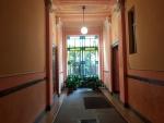 Via Martorelli (5) -.jpg
