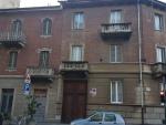 Via Martorelli (6) -.jpg