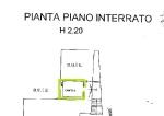 Scavino cantina (1).jpg