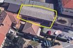 Str. Rivalta - Google Maps1.jpg