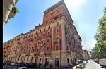 Corso Duca degli Abruzzi  71.jpg