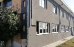 Uffici Pateri (6).jpg