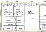 Uffici Pateri 1P. 146.jpg