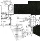 Plan  secondo piano.jpg