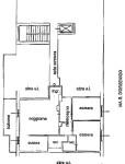 plan web appartamento.JPG