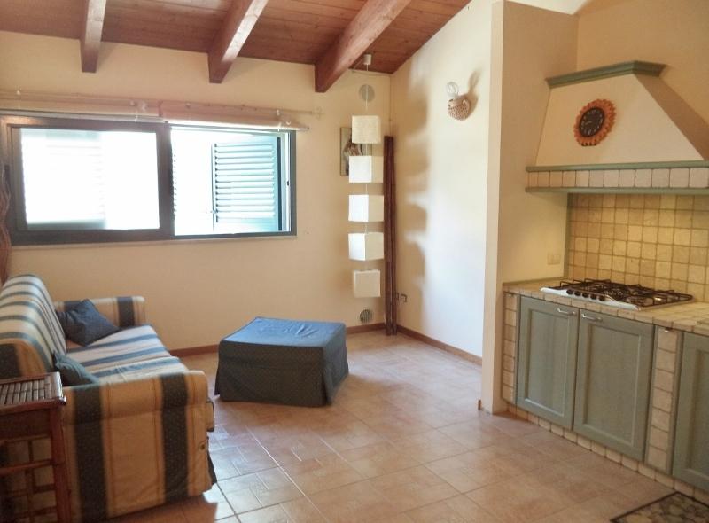 Loft / Openspace in vendita a San Benedetto del Tronto, 1 locali, prezzo € 65.000 | Cambio Casa.it