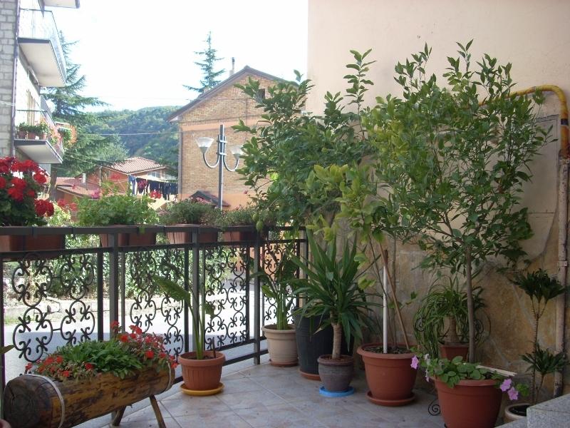 Appartamento in vendita a San Fele, 5 locali, prezzo € 39.000 | Cambio Casa.it