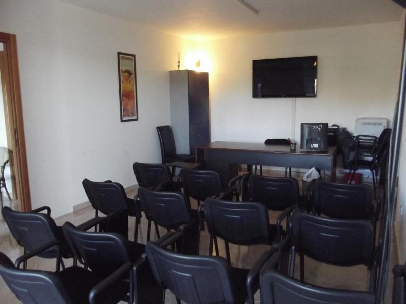 Ufficio / Studio in Vendita a Monteprandone
