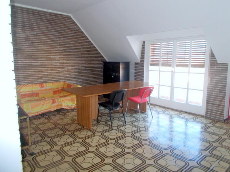 Appartamento in vendita a Offida, 5 locali, prezzo € 93.000 | Cambio Casa.it