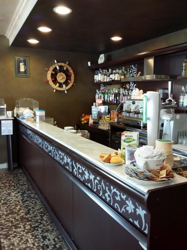 Bar in Vendita a Tortoreto