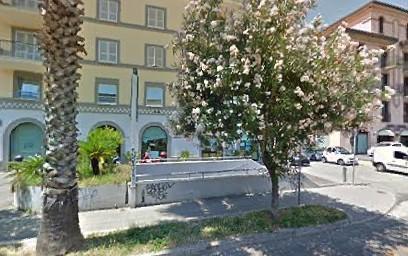 Box / Garage in affitto a San Benedetto del Tronto, 1 locali, prezzo € 180 | Cambio Casa.it