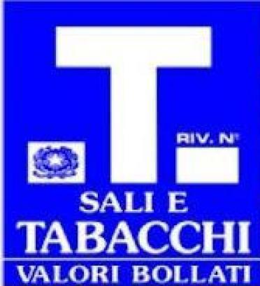 Tabacchi / Ricevitoria in Vendita a Ascoli Piceno