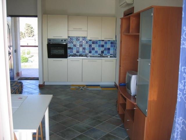 Appartamento in vendita a Giulianova, 4 locali, prezzo € 290.000 | Cambio Casa.it