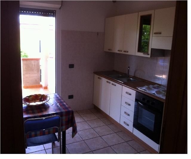 Appartamento in vendita a Roseto degli Abruzzi, 5 locali, prezzo € 225.000 | Cambio Casa.it