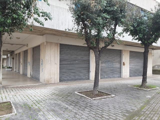 Negozio / Locale in vendita a Martinsicuro, 1 locali, prezzo € 190.000 | CambioCasa.it