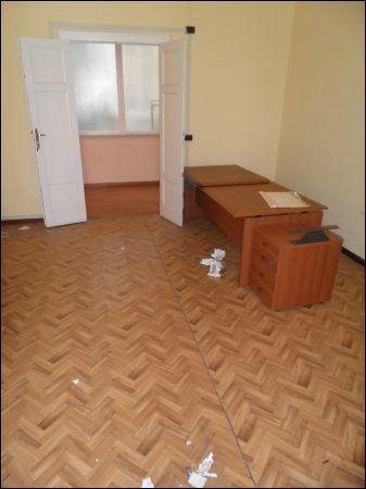 Ufficio / Studio in affitto a Livorno, 1 locali, prezzo € 230 | Cambio Casa.it