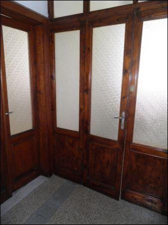 Ufficio / Studio in affitto a Livorno, 2 locali, prezzo € 340 | Cambio Casa.it